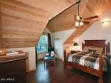 2089 Knotty Pine Circle - Photo 45