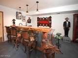 2089 Knotty Pine Circle - Photo 48