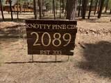 2089 Knotty Pine Circle - Photo 5