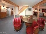2089 Knotty Pine Circle - Photo 51
