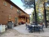 2089 Knotty Pine Circle - Photo 58