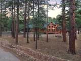2089 Knotty Pine Circle - Photo 6