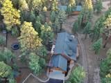 2089 Knotty Pine Circle - Photo 66