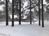 2089 Knotty Pine Circle - Photo 7
