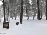 2089 Knotty Pine Circle - Photo 8
