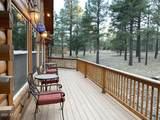 2089 Knotty Pine Circle - Photo 9