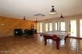 7405 Via Camello Del Norte - Photo 34