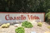 7405 Via Camello Del Norte - Photo 40