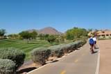 7405 Via Camello Del Norte - Photo 42