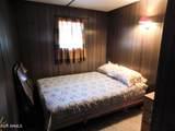 3403 Buckhorn Bend - Photo 11