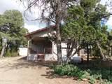 3403 Buckhorn Bend - Photo 17