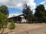 3403 Buckhorn Bend - Photo 19