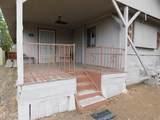 3403 Buckhorn Bend - Photo 2