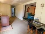 3403 Buckhorn Bend - Photo 3
