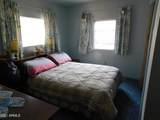 3403 Buckhorn Bend - Photo 5