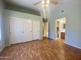 14562 Moccasin Trail - Photo 11