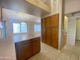 14562 Moccasin Trail - Photo 8