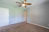 5727 Vista Avenue - Photo 30
