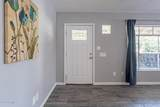 5727 Vista Avenue - Photo 6