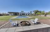 10195 Cactus Road - Photo 24