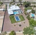 10195 Cactus Road - Photo 29