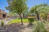 4310 Purple Sage Place - Photo 43
