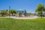 4310 Purple Sage Place - Photo 55