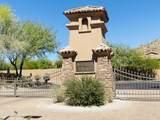 3565 Boulder Canyon Street - Photo 47