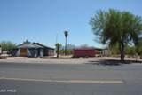 1325 Meridian Road - Photo 1