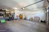 3907 101ST Drive - Photo 45