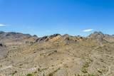 3443 Las Rocas Drive - Photo 16