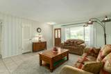 15626 Lakeforest Drive - Photo 10