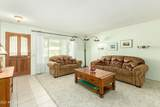 15626 Lakeforest Drive - Photo 9