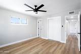 3413 44TH Place - Photo 18