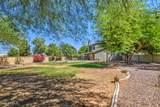 5207 Fairfield Circle - Photo 48
