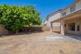6427 Desert Hollow Drive - Photo 35