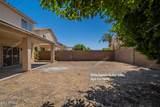 6427 Desert Hollow Drive - Photo 36