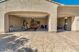 22214 San Ramon Drive - Photo 39