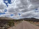 5001 Hidden Trail - Photo 1