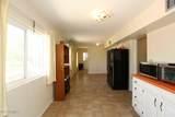 4902 Laredo Lane - Photo 13
