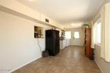 4902 Laredo Lane - Photo 16