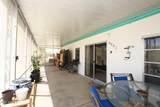 4902 Laredo Lane - Photo 17