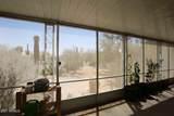 4902 Laredo Lane - Photo 18