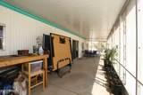 4902 Laredo Lane - Photo 19