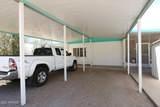 4902 Laredo Lane - Photo 20