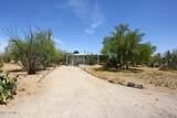 4902 Laredo Lane - Photo 22