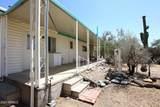 4902 Laredo Lane - Photo 23