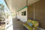 4902 Laredo Lane - Photo 24