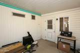 4902 Laredo Lane - Photo 25