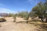 4902 Laredo Lane - Photo 36